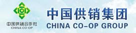 中国beplay官网全站beplay客户端登录
